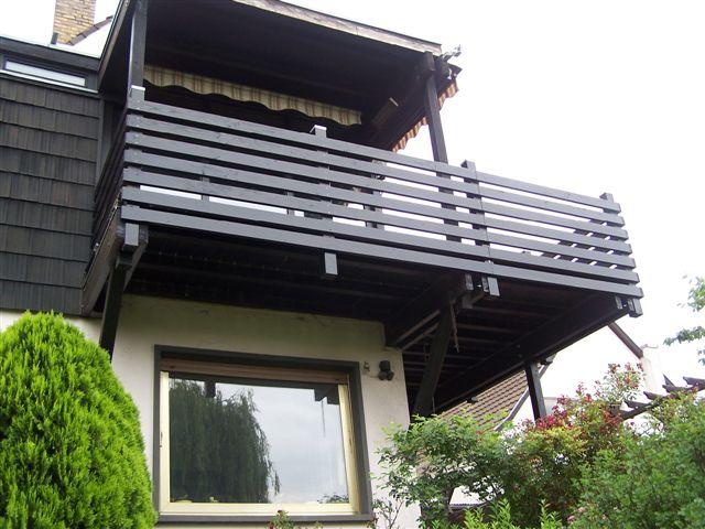 treppengel nder holz frankfurt. Black Bedroom Furniture Sets. Home Design Ideas